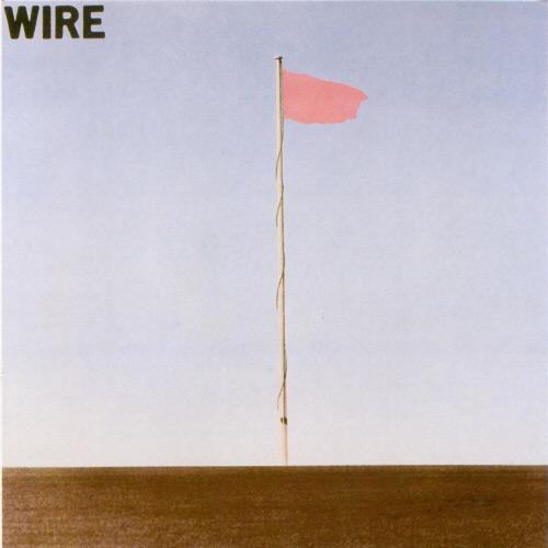 vous écoutez quoi à l\'instant Pinkflag