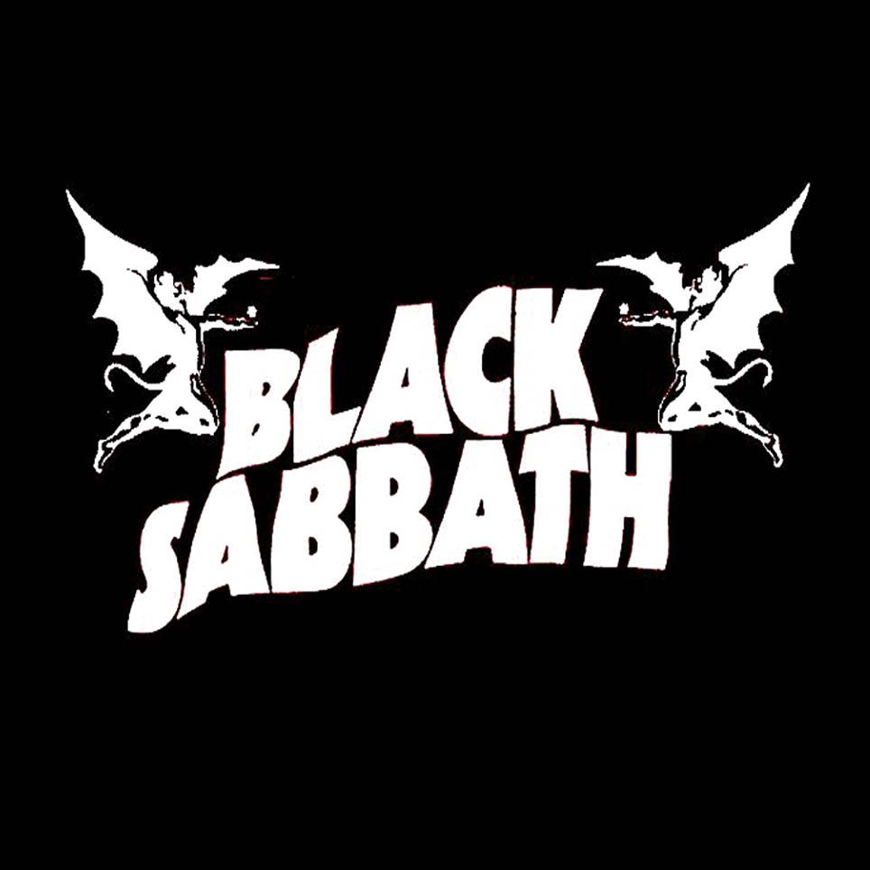 Ce que je consid 232 re 234 tre les 5 albums essentiels de black sabbath