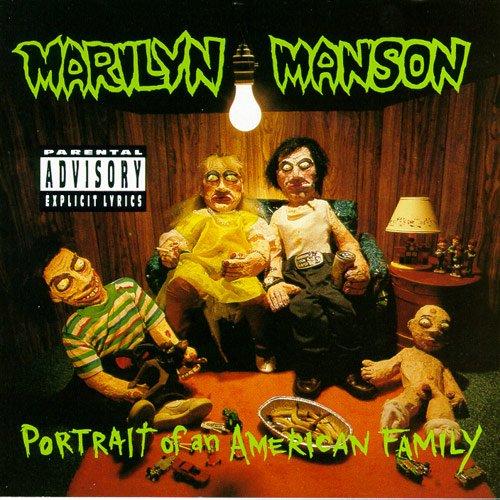 portraitofanamericanfamily