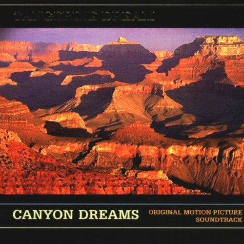 canyondreams
