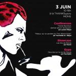 Affiche-Inside-Bowie-Mons